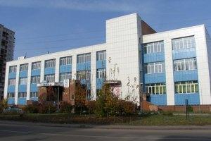 У Кабміні обурилися інформацією про виділення грошей масажисту Азарова