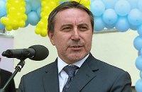 Представителя Меджлиса изгнали из правительства Крыма