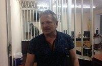 """Апелляционный суд отменил оправдательный приговор бывшему """"министру ЛНР"""" Баранову"""