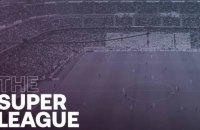 """УЄФА допустить """"Реал"""", """"Барселону"""" і """"Ювентус"""" до участі в Лізі чемпіонів-2021/22"""