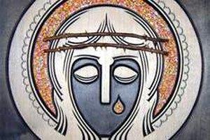 УПЦ осудила языческую выставку гуцульского художника
