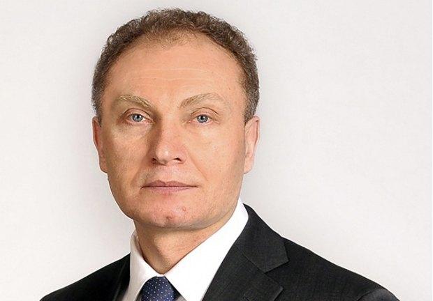 Владимир Пахиль
