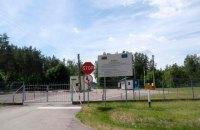 Литовські прикордонники затримали рекордну кількість нелегалів із Білорусі