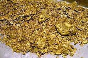 Румыния готова перекопать Трансильванию ради поиска золота