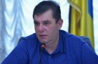 """Третьяков: """"Правительство должно предусмотреть финансирование Минветеранов в госбюджете"""""""