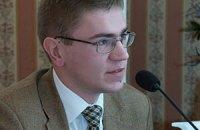 Украинская власть пытается сохранить лицо, - польский эксперт