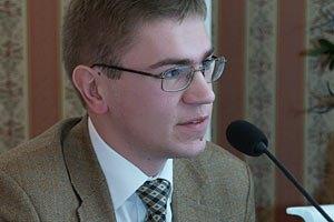 Правительственные элиты Украины не знают понятия политического самоограничения, - польский эксперт