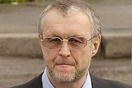 В Москве ожидается нашествие криминальных авторитетов со всего мира