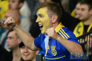 Юношеская сборная Украины сыграет с Новой Зеландией и Мьянмой на ЧМ