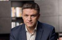 В 2021 году выживет только адаптивный бизнес, а офисов станет меньше — Шимкив