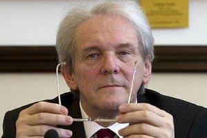Немецкие медики не увидели существенного прогресса в лечении Тимошенко