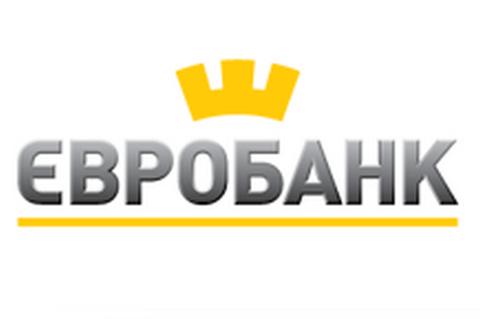 Угода продажу Євробанку казахам зірвалася