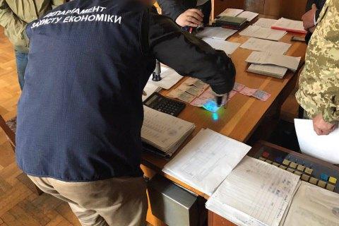 """Директора львовского завода """"Техвоенсервис"""" отправили под домашний арест"""