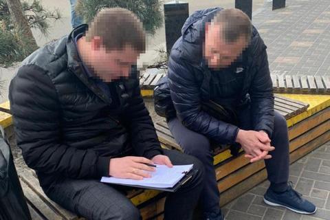 У Києві судитимуть сімох чинних і колишніх співробітників Департаменту соцполітики КМДА