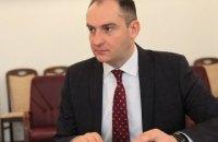 Экс-главе ГНС Верланову сообщили о подозрении (обновлено)