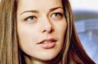 Марина Александрова ушла от мужа