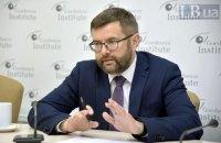 """Віталій Петрук: """"Кількість туристів у зоні відчуження постійно зростає"""""""