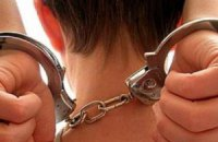 Более 120 тысяч украинцев побывали в рабстве за границей