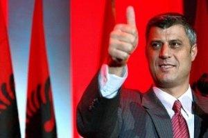 Косово и Сербия провели переговоры