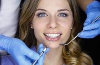 5 причин не відкладати комплексну чистку зубів