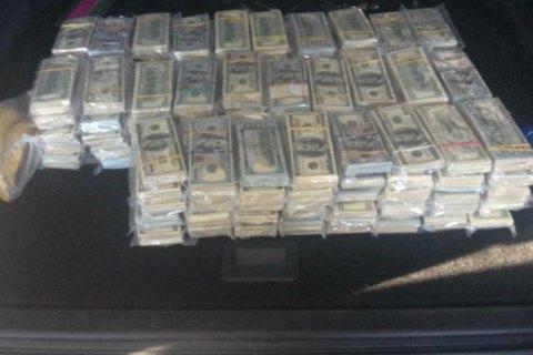 Поліція Лондона конфіскувала $22 млн в рамках розслідування відмивання грошей російським угрупованням