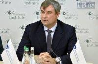 Формируя систему терробороны, Украине стоит обратиться к зарубежному опыту, - вице-президент Института Горшенина