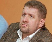 Днепропетровщина - один из правофланговых регионов и его хотят поставить в пример, - мнение
