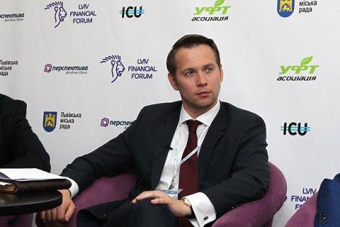 Рішення про виплату $3 млрд українського боргу Росії залежить від МВФ, - економіст Bank of America