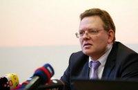 В Германии неизвестный ранил ножом промигрантского мэра