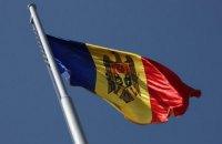 Правительство Молдовы одобрило смену названия официального языка на румынский