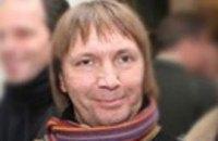 Александр Клименко: «По миру разошлось уже в пять раз больше картин Айвазовского, чем он написал при жизни»