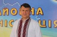 Главе Згуровского района предъявили подозрение по двум статьям