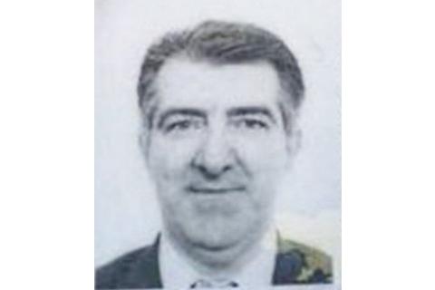 Замах наОсмаєва таОкуєву: затриманий чиновник, який видав документи кілеру