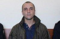 Одного из подозреваемых по делу Гандзюк отпустили под домашний арест