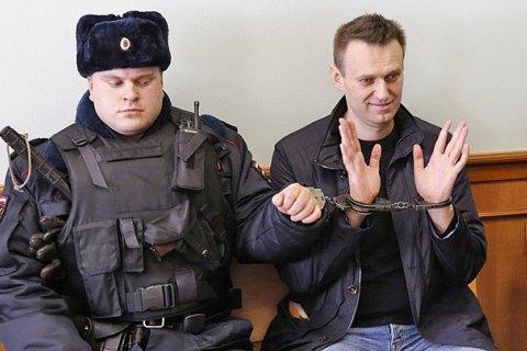 """У зламаній пошті консультанта Путіна виявили """"план боротьби з Навальним"""", - The Insider"""