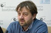 У найближчі два роки Україні може знадобитися близько 72 млн доз ковідної вакцини, - Лапій