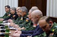 """Предполагаемый владелец """"ЧВК Вагнера"""" попал на военные переговоры с Ливией"""
