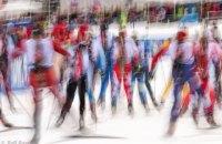Украина впервые за 6 лет не завоевала ни одной медали на ЮЧМ по биатлону