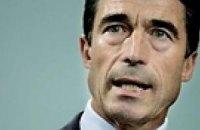 Генсек НАТО предложил России объединить системы ПРО