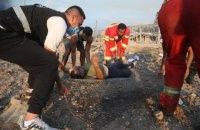 Унаслідок вибухів у Бейруті загинули 100 людей, постраждали 4 тисячі (оновлено)