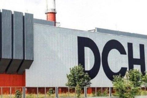 """АМКУ не имеет права отказать в удовлетворении совместной с китайскими партнерами заявки об акциях ПАО """"Мотор Cіч"""", - DCH"""