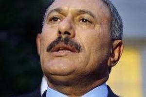 Экс-президента Йемена предложили лишить неприкосновенности