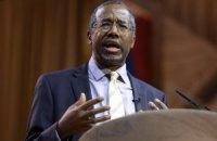 Всемирно известный нейрохирург и экс-директор Hewlett-Packard поборются за пост президента США