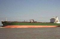 Моряки Gulf Pearl, задержанные в ОАЭ, вернулись в Украину