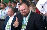 Ідеолог команди Зеленського запропонував повернутися до ідеї двопалатного парламенту