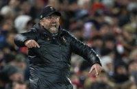 """""""Ливерпуль"""" рискует остаться без титула: чемпионат Англии может быть остановлен"""