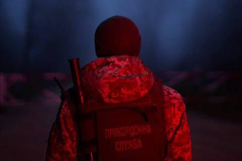 Future Imperfect: 19 українських фільмів, на які варто чекати