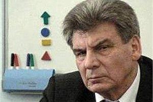 МВД завело дело по факту злоупотреблений Минуглепрома при премьерстве Тимошенко