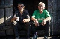 """Важко знайти, неможливо забути: українські прем'єри """"Молодості"""""""