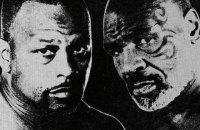 Комісія затвердила смішні правила для бою Майка Тайсона з Роєм Джонсом